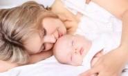 婴儿长湿疹怎么办?宝宝喝母乳长湿疹 妈妈不能吃什么?