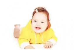 新生婴儿长湿疹怎么办?好的方法都在这里了!