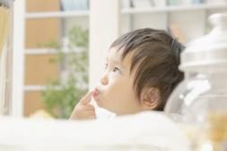 孩子湿疹是什么引起的?宝宝湿疹反复怎么办?
