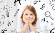 上幼儿园的孩子该不该学写字