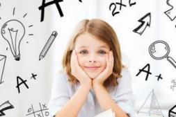 普通家庭的家长如何给孩子做榜样