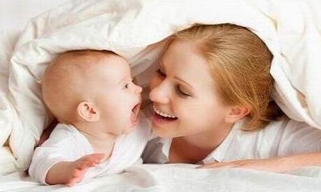 带孩子感觉非常累怎么办?怎样才能感觉到轻松点?
