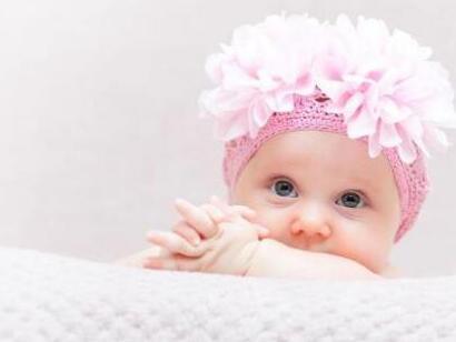 宝宝的湿疹该如预防?婴儿长湿疹了怎么办?