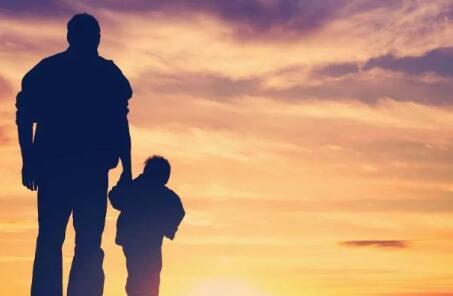 小时候如何培养,可以使长大以后找到高薪的工作?