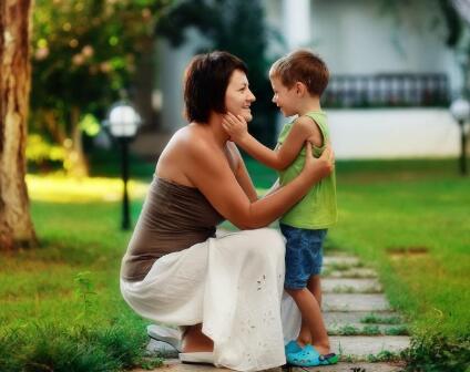 家长如何从小着手 锻炼孩子的项目管理能力
