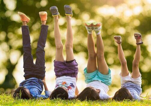 幼儿园有必要对幼儿进行全天的照看吗?