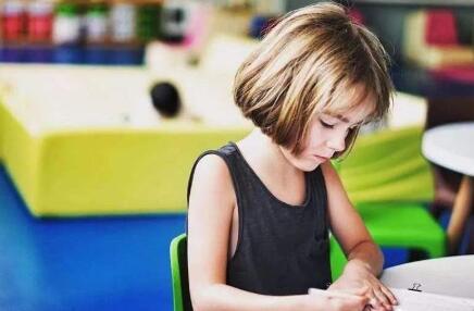 给孩子挑选幼儿园要注意哪些问题