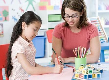 为什么要让儿童学画画?让孩子学习画画有什么好处?
