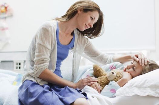 小孩子可以看电视吗?经常看电视会有哪些影响?