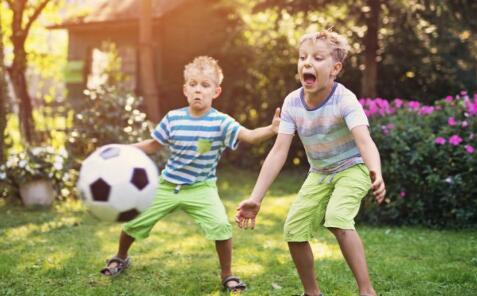 公立幼儿园比私立幼儿园好吗?幼儿园如何选择?