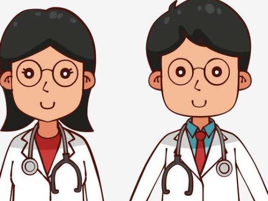经常发湿疹是怎么回事?湿疹不治疗会自愈吗?