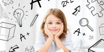 孩子从小就参加各种培训班真的有用吗?